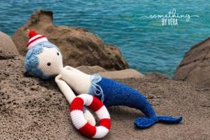 mici mermaid 2