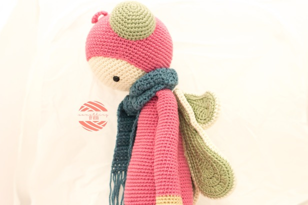 pink buzz2