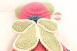 pink buzz3