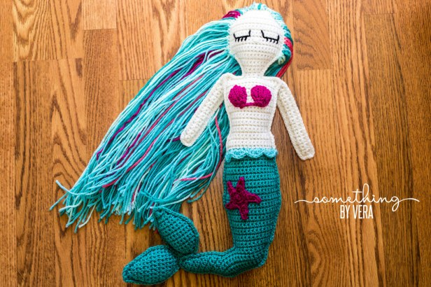 ragdoll mermaid 1