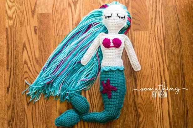 ragdoll mermaid 1