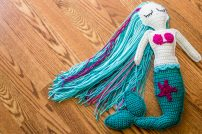 ragdoll mermaid 2
