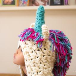 unicorn blanket1