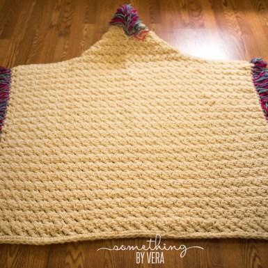 unicorn blanket5