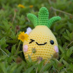 happy pineapple2