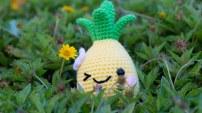 happy pineapple3