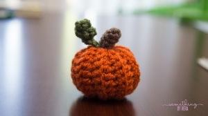 small-pumpkin