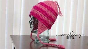 edith hat 1