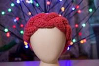 headband-1