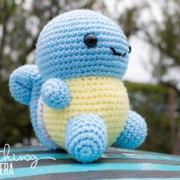 squirtle light 2