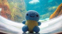 squirtle light