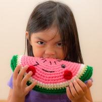 watermelon 2