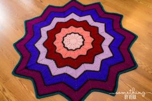ripple blanket1