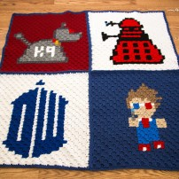 doctor-who-cal-3