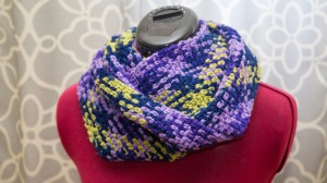 color-pool-infinity-scarf-2