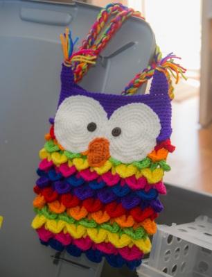 owl-bag-2