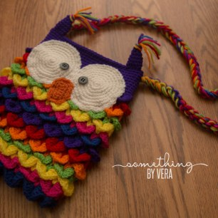 owl-bag