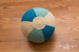 beach-ball-1