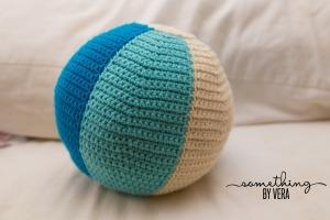 beach-ball-2
