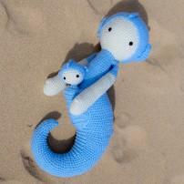 sepp-seahorse-2