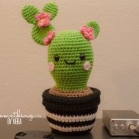 Cactus Version 1