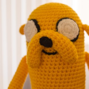jake the dog2