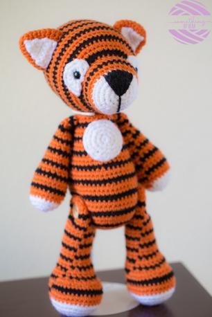 tom the tiger1