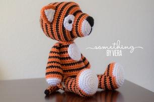 tom the tiger2