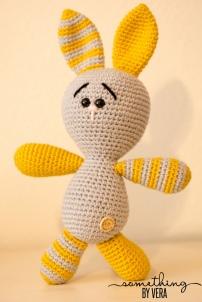 clover the bunny1