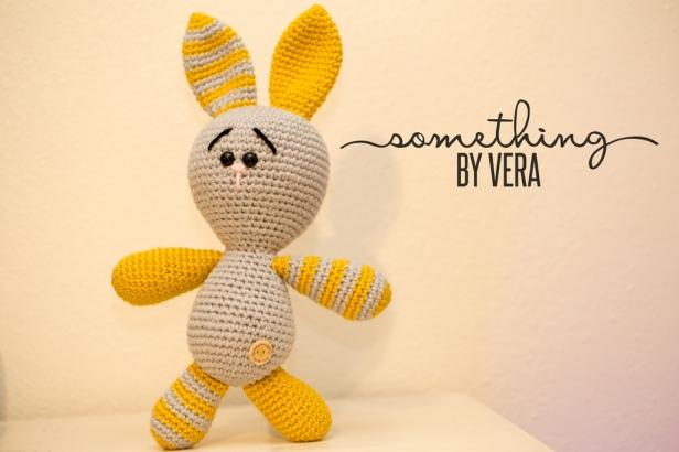 clover the bunny3