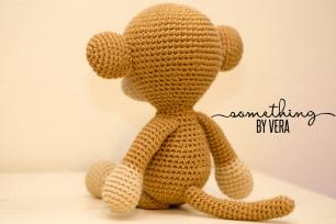 maverick the monkey1