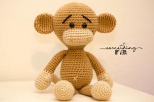 maverick the monkey2