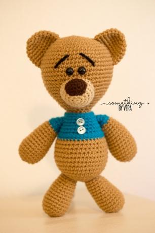 theo the bear1