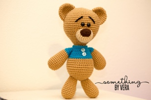 theo the bear2