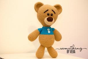 theo the bear2
