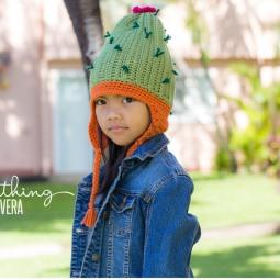 cactus hat2