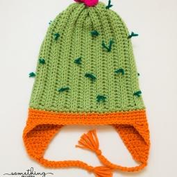 cactus hat3