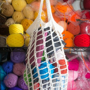 mesh market bag1