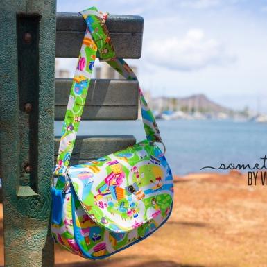 festival bag1