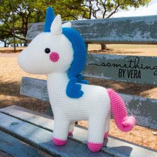 robin unicorn1
