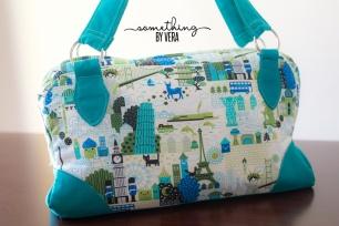 picadilly bag1