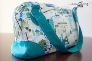 picadilly bag2
