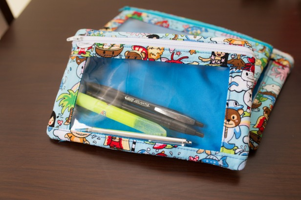 i spy pouch1