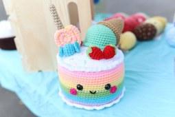 candy cake1