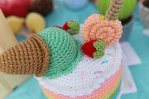 candy cake3