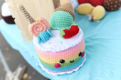 candy cake5