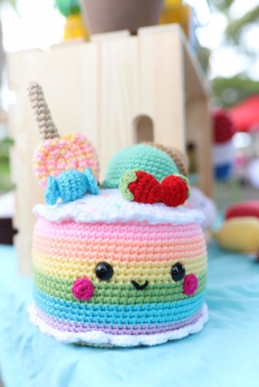candy cake6