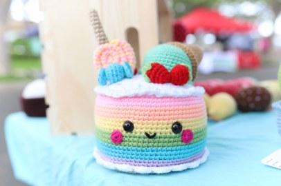 candy cake7