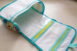 gloss bag2