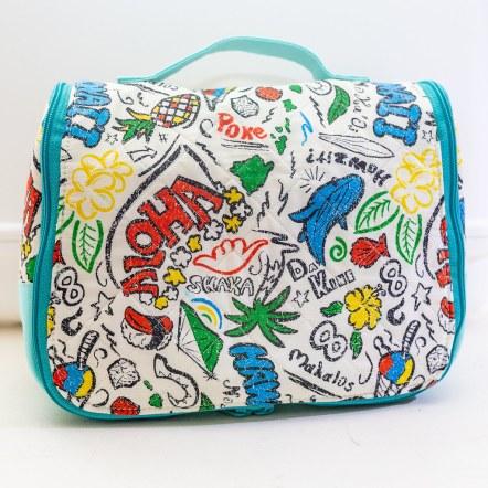 gloss bag3